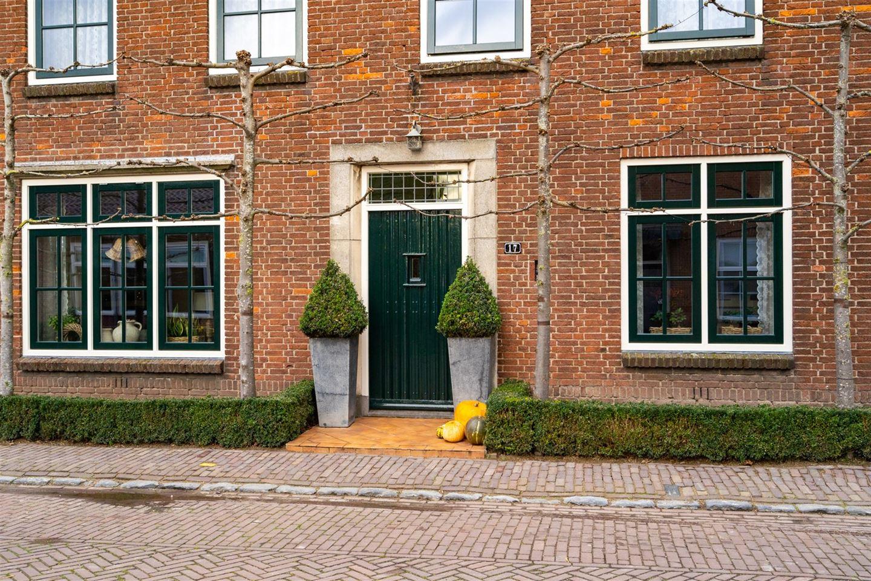 Bekijk foto 4 van Dorpsstraat 17
