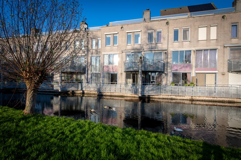 Bekijk foto 1 van Ebro 192