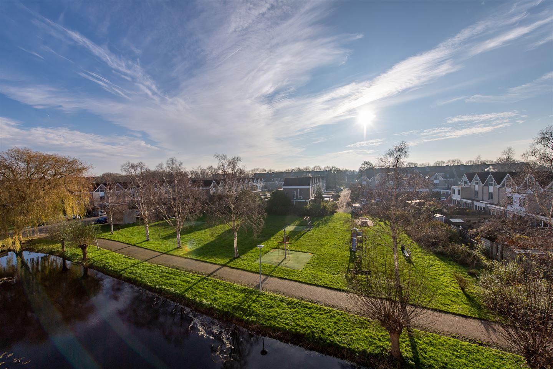Bekijk foto 2 van Ebro 192
