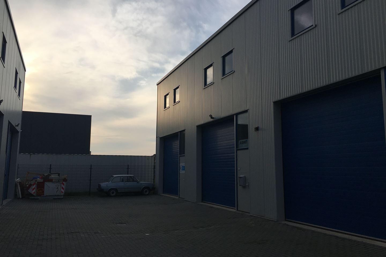 View photo 2 of Kruiswijk 10 b