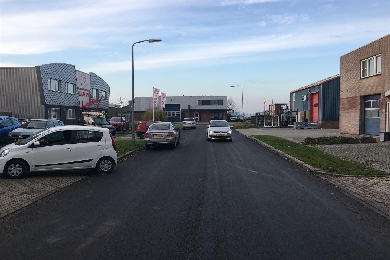 View photo 4 of Kruiswijk 10 b