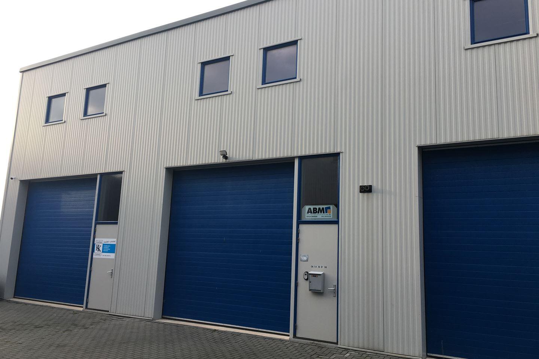 View photo 1 of Kruiswijk 10 b