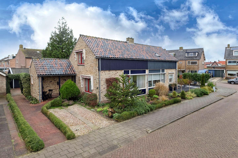 859 1440x960 - Funda Broek Op Langedijk Dijk