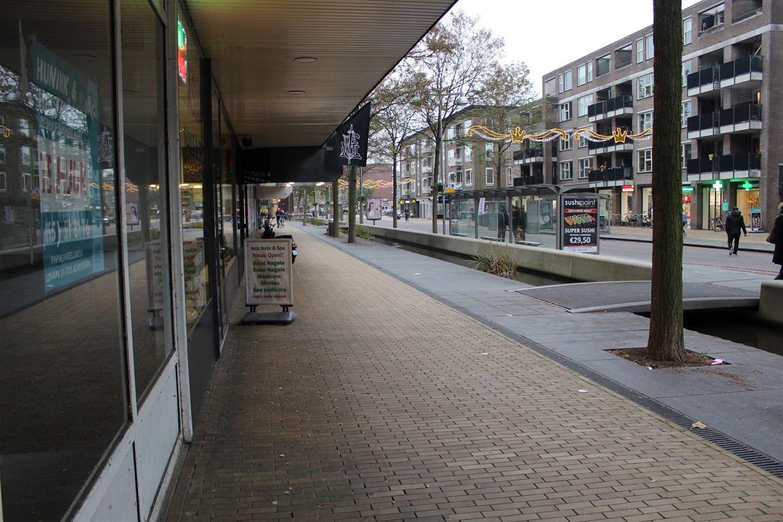 Bekijk foto 4 van Hofstraat 16