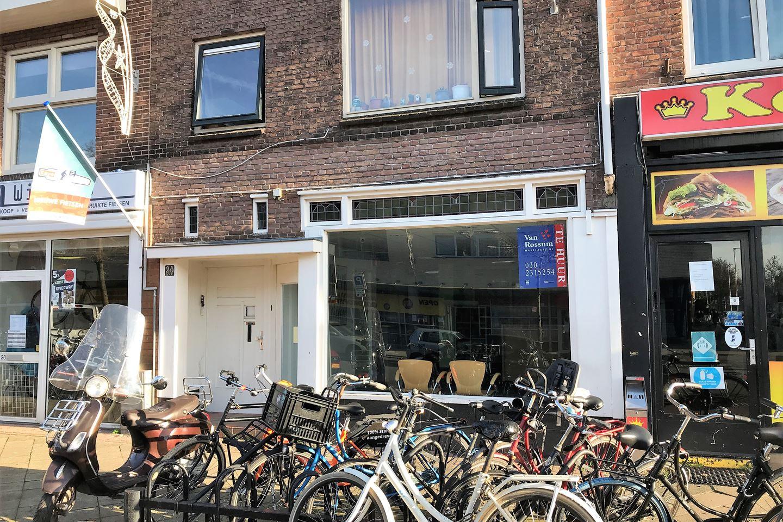 Bekijk foto 3 van Rijnlaan 28 A
