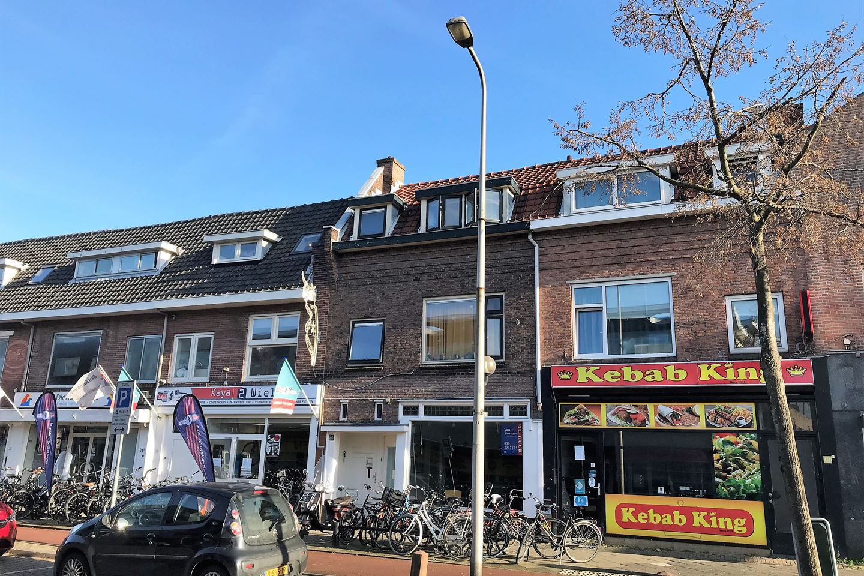 Bekijk foto 4 van Rijnlaan 28 A