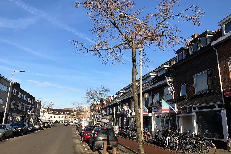 Bekijk foto 5 van Rijnlaan 28 A