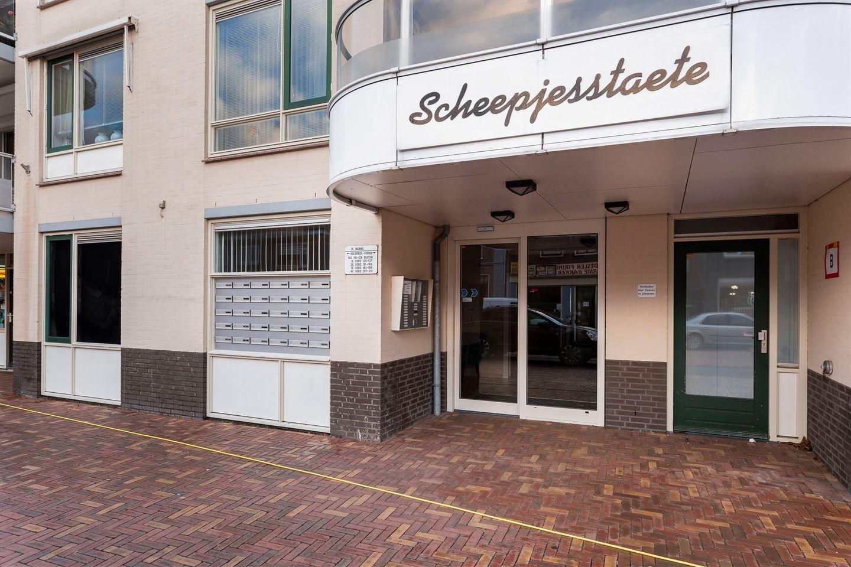 Bekijk foto 2 van Scheepjeshof 193