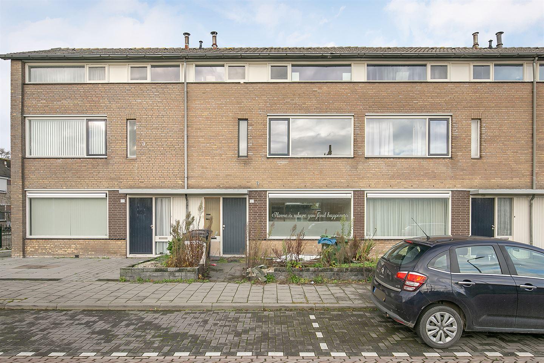 Bekijk foto 1 van Antwerpenlei 127