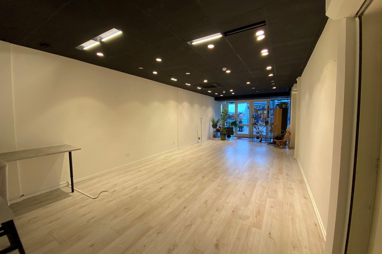 Bekijk foto 5 van Blokhuis 31