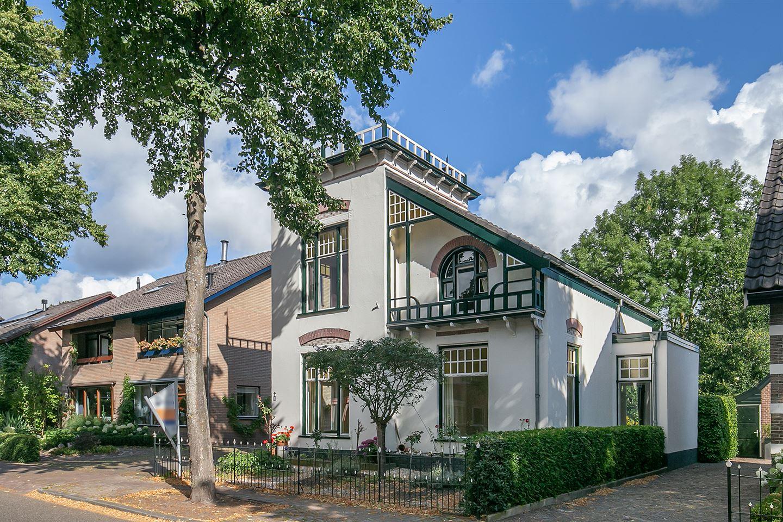 Bekijk foto 1 van Koningstraat 35
