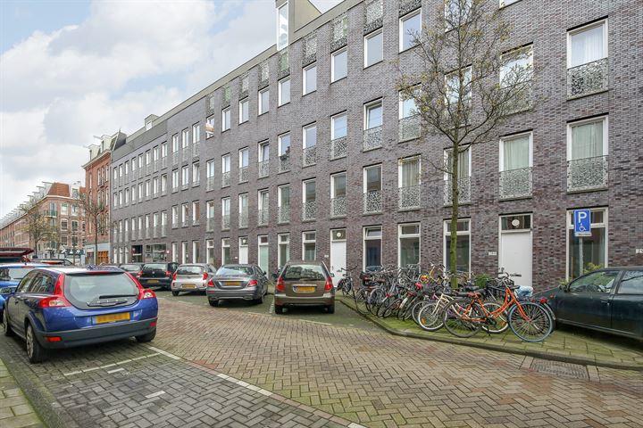 Jacob van Lennepstraat 277 -B
