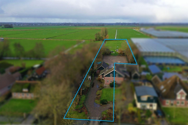 Bekijk foto 1 van Wogmeer 17