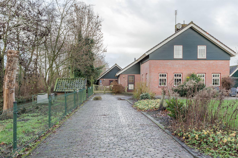 Bekijk foto 2 van Wogmeer 17