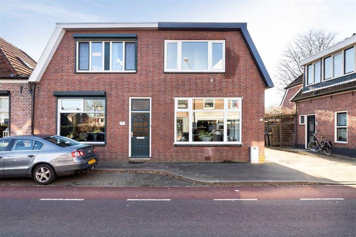 Kottenseweg 30