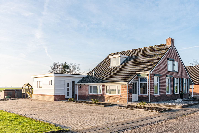 View photo 1 of Oudedijk 65