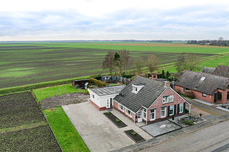 View photo 3 of Oudedijk 65