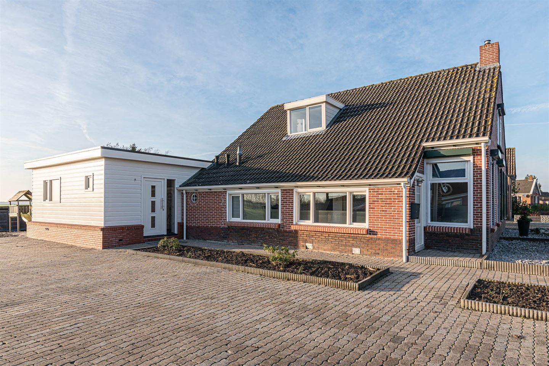 View photo 4 of Oudedijk 65