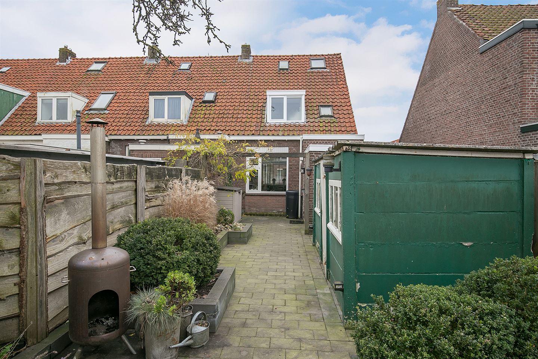 Bekijk foto 5 van Eksterstraat 10