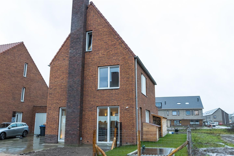 Bekijk foto 3 van Zenderenstraat 77