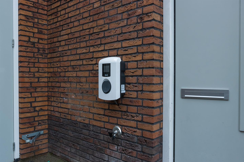 Bekijk foto 4 van Zenderenstraat 77