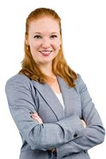 Eileen Kroonenburg-Pijnaker (Real estate agent assistant)