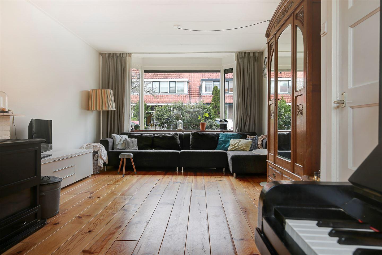Bekijk foto 4 van Adriaen Brouwerstraat 35