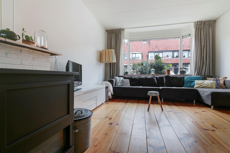Bekijk foto 3 van Adriaen Brouwerstraat 35