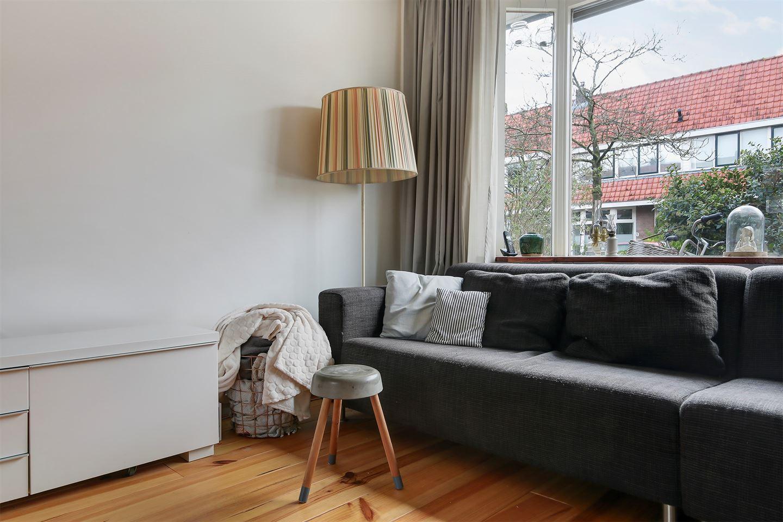 Bekijk foto 5 van Adriaen Brouwerstraat 35