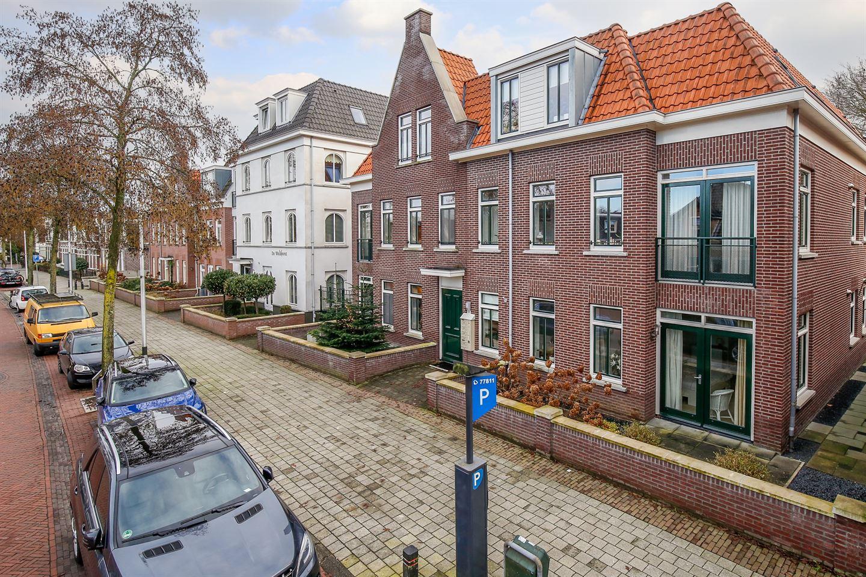 Bekijk foto 1 van Woldstraat 68 -01