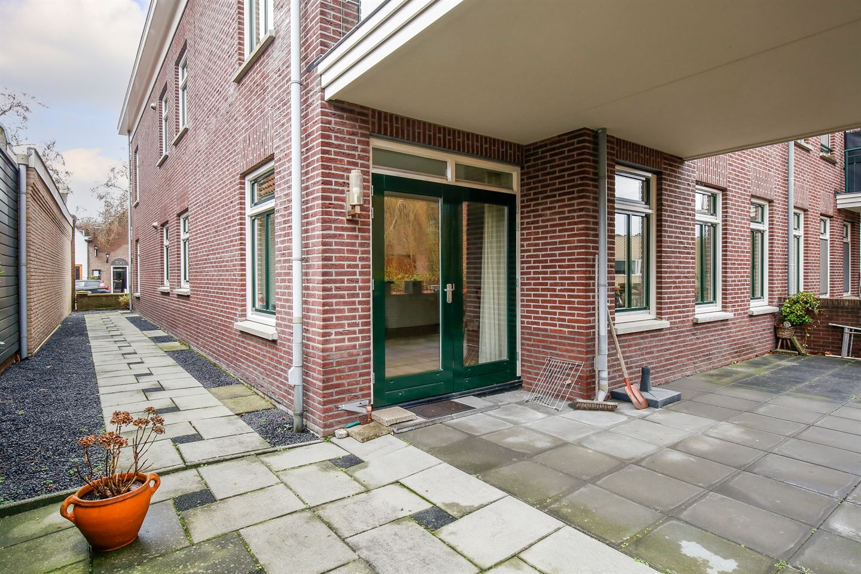Bekijk foto 5 van Woldstraat 68 -01