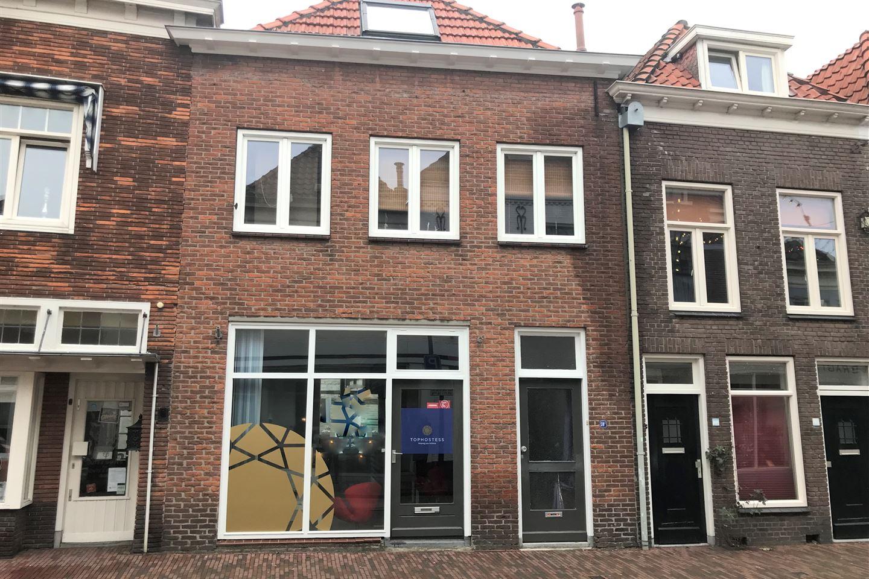 Bekijk foto 1 van Boschstraat 59