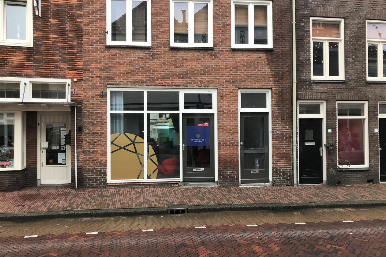 Bekijk foto 2 van Boschstraat 59
