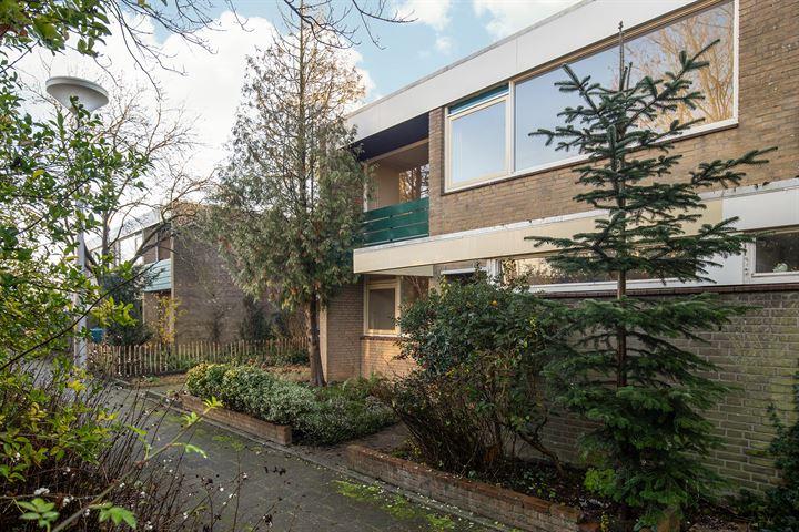 Weezenhof 8032