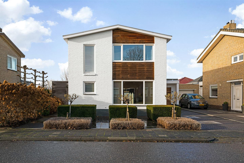 Bekijk foto 1 van Amstenraderweg 20
