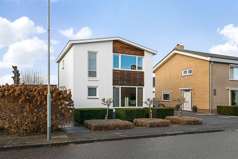 Bekijk foto 2 van Amstenraderweg 20