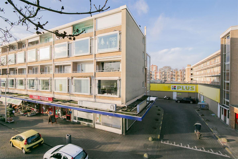 Bekijk foto 3 van Langenhorst 259