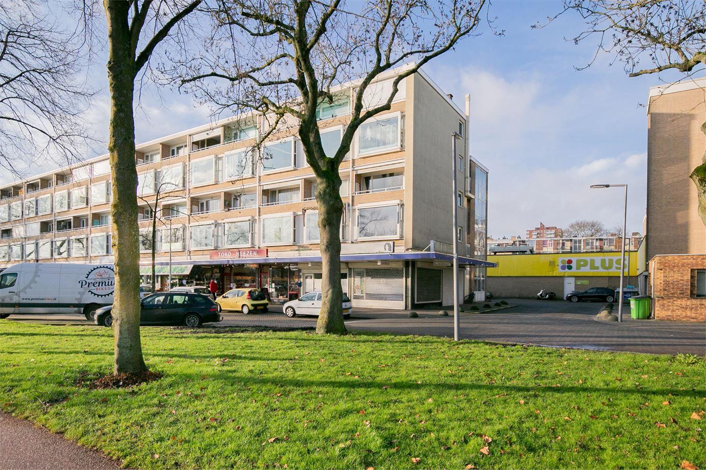 Bekijk foto 4 van Langenhorst 259