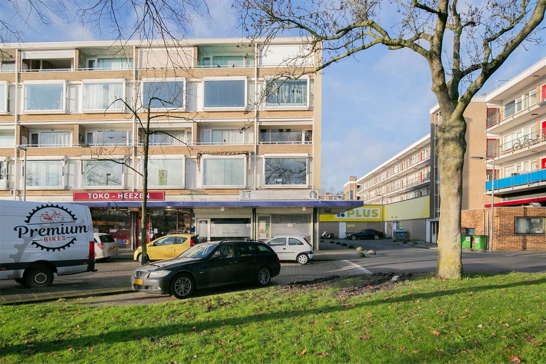 Bekijk foto 5 van Langenhorst 259