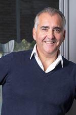 Cor den Daas (NVM real estate agent (director))