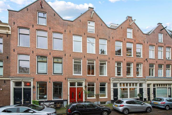 Govert Flinckstraat 386 I