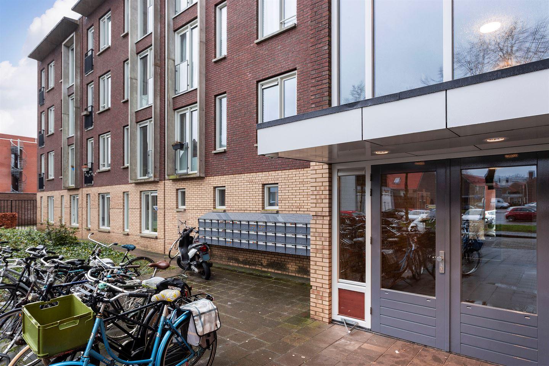Bekijk foto 5 van Wilhelminastraat 44 27