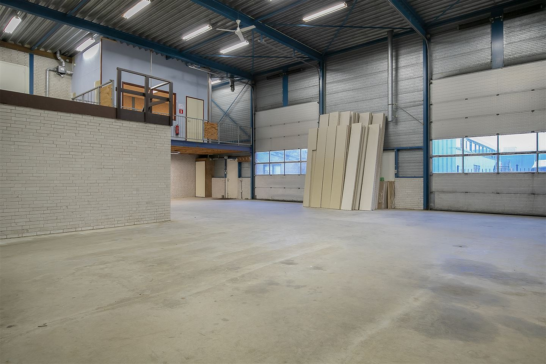View photo 3 of Randweg 12