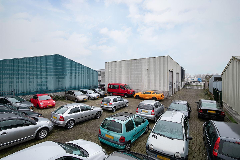 View photo 5 of Randweg 12