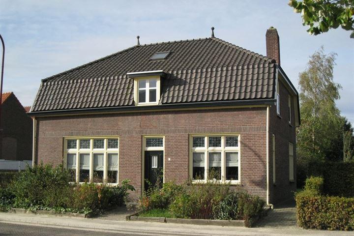 Kapellerweg 5