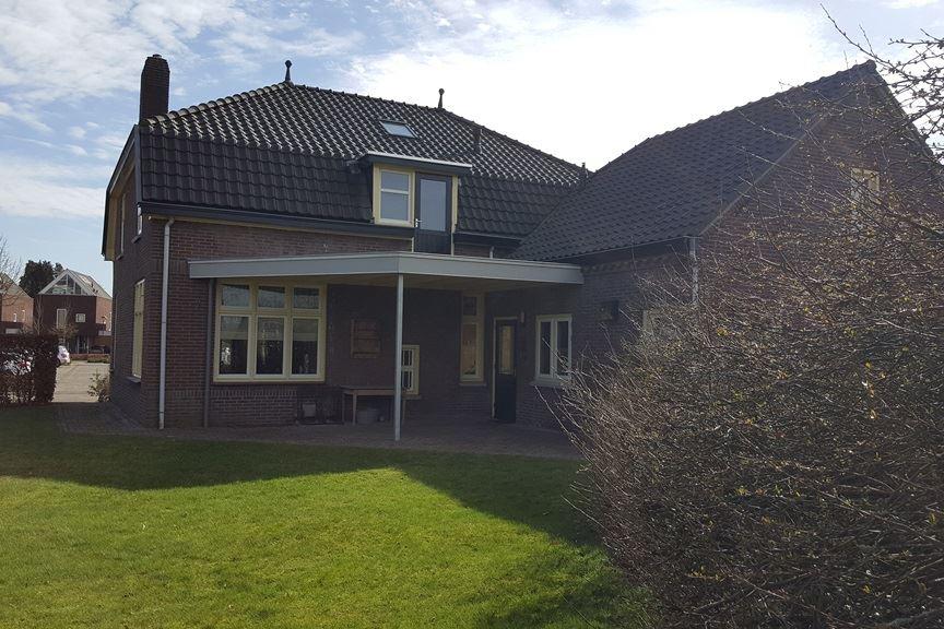 Bekijk foto 3 van Kapellerweg 5