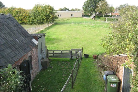 Bekijk foto 2 van Kapellerweg 5