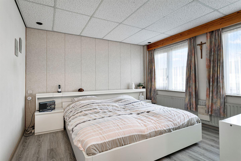 Bekijk foto 4 van Hertog Janstraat 1