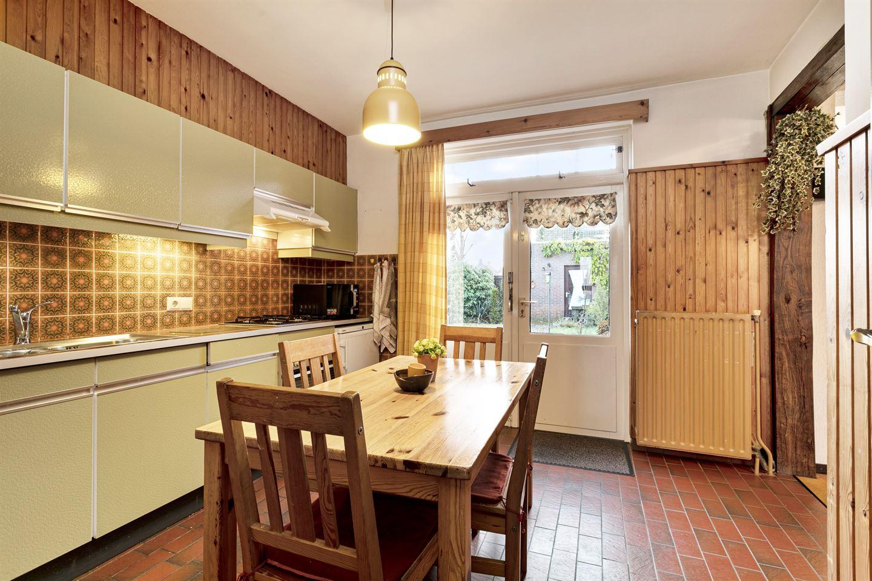 Bekijk foto 3 van Hertog Janstraat 1