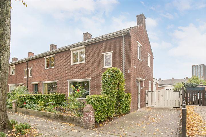 Wouter Reijndersstraat 6